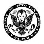 otto-von-schirach-glowing-embassy-seal-tote-256px-256px