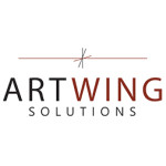 artwing
